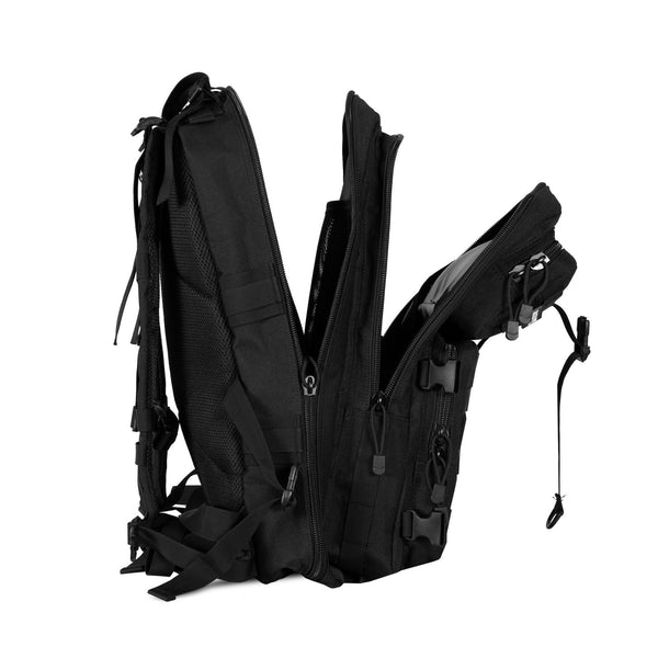THORN+fit Mission 40l