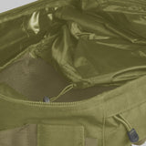 THORN+fit Mission 40l Army green