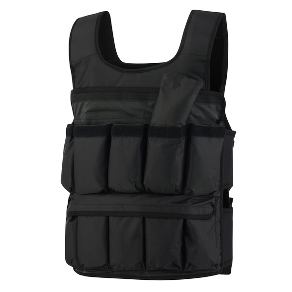 Weighted vest 10kg