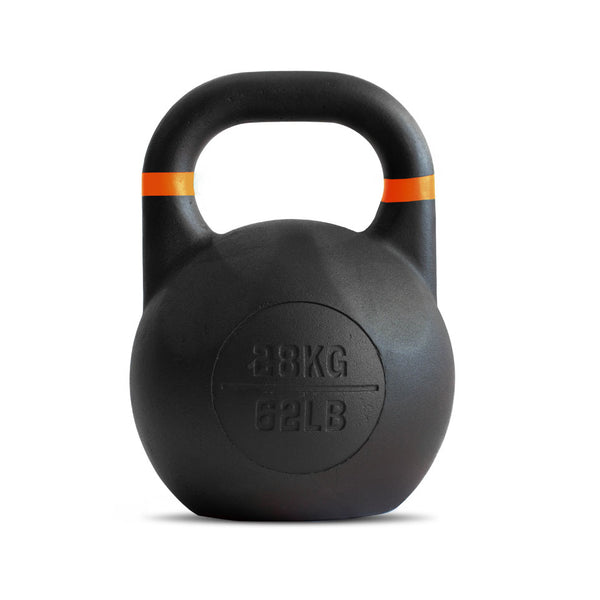 Competition Kettlebell 28kg