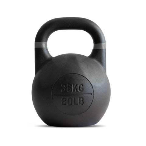 Competition Kettlebell 36kg