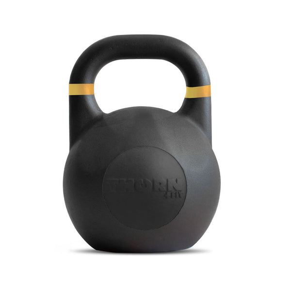 Competition Kettlebell 48kg