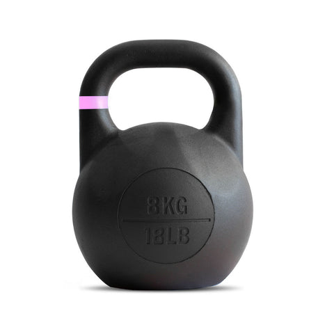 Competition Kettlebell 8kg