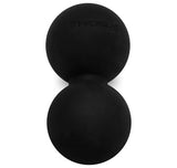 MTR Double Lacrosse ball