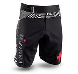 COMBAT TRAINING SHORTS RD