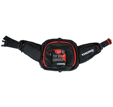 waist bag TRAVEL