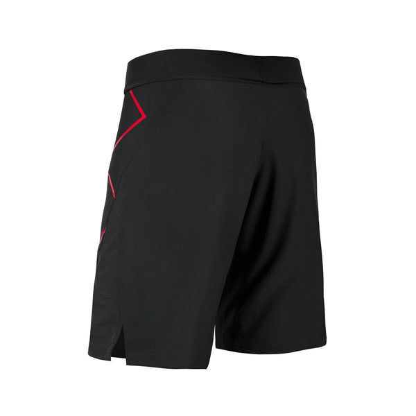 SWAT TRAINING SHORTS Limited
