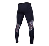 Supercharger Pants (Camo)