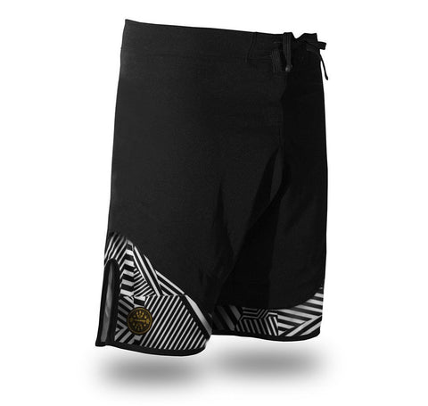 CORE TRAINING SHORTS RD