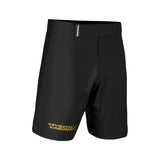COMBAT 2.0  TRAINING SHORTS Odin