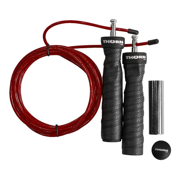 Rock Speed Rope