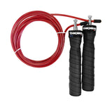 HD speed rope