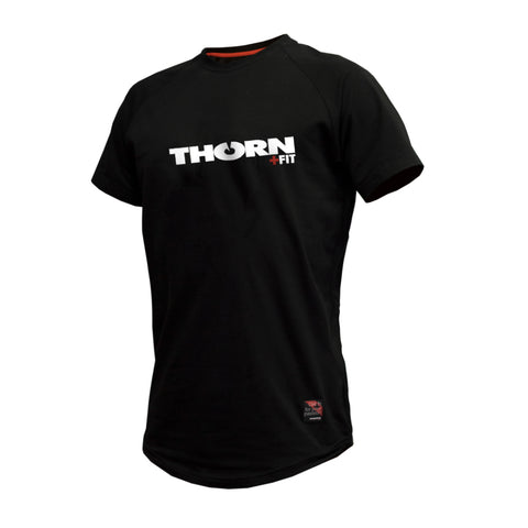 T-shirt ThornFit LOGO