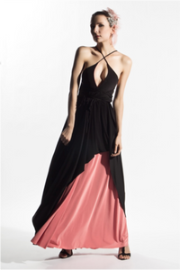 True Love Reversible Gown