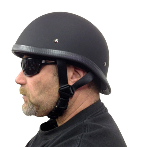 Smallest DOT Helmets