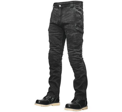 Riding Pants Mens