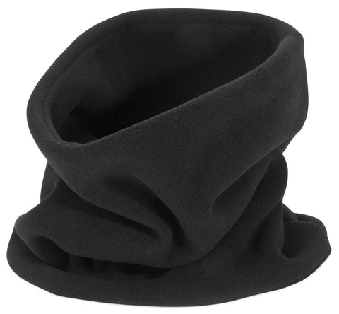 Neck Warmer Micro-Fleece