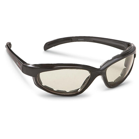 Fat Boy Photochromic Riding Glasses