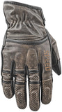 Rust & Redemption Gloves