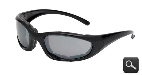 Chap'el C-22 padded glasses
