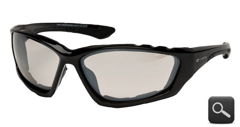 Chap'el Small/Med Fit C-23 Glasses