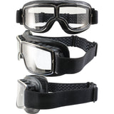 Condor Photo-Chromatic Goggles