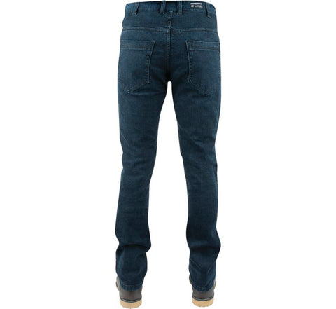 True Grit Jean Men's Armored