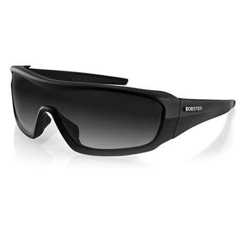 Enforcer Multi Lens Riding Glasses