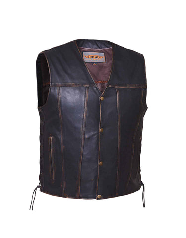 COLORADO Vest Mens