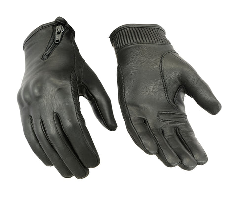Premium Sporty Glove Womens