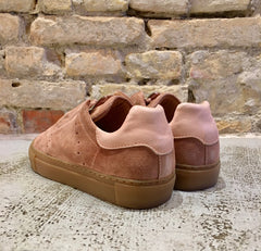 Pavement Gabrielle Sneakers / Rose ruskind