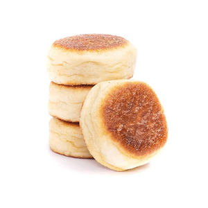 Original English Muffin