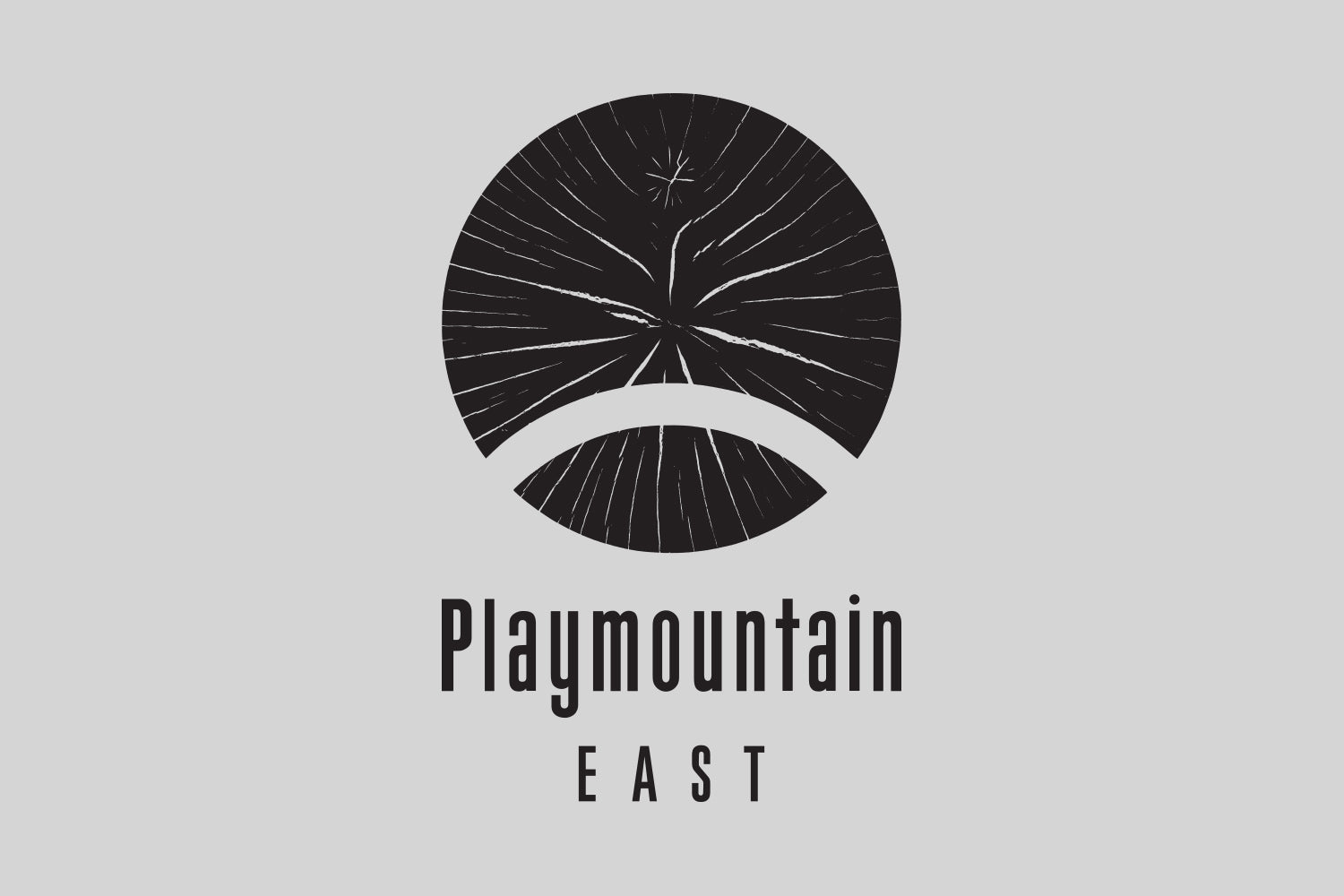 Playmountain East Boiler Room Sf