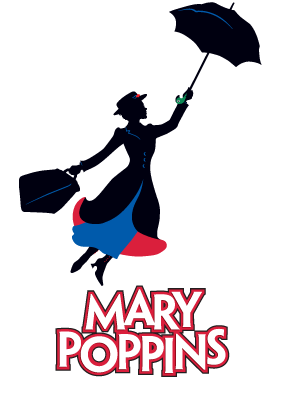 Youth Theater Production Workshop (Sept - Nov):  Disney's Mary Poppins