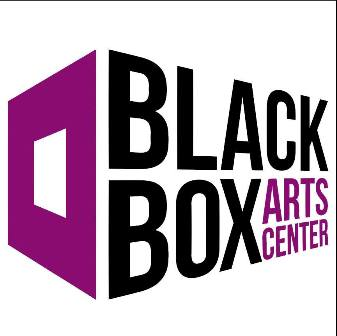 Black Box Arts Center