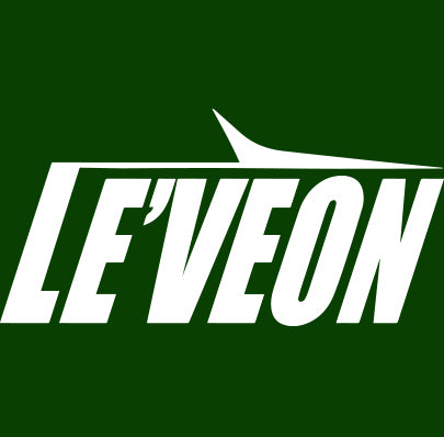 New York Le'Veon Logo Shirt