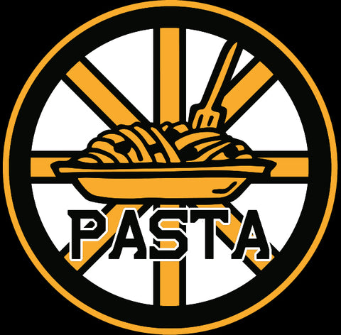 Boston Pastrnak PASTA Shirt