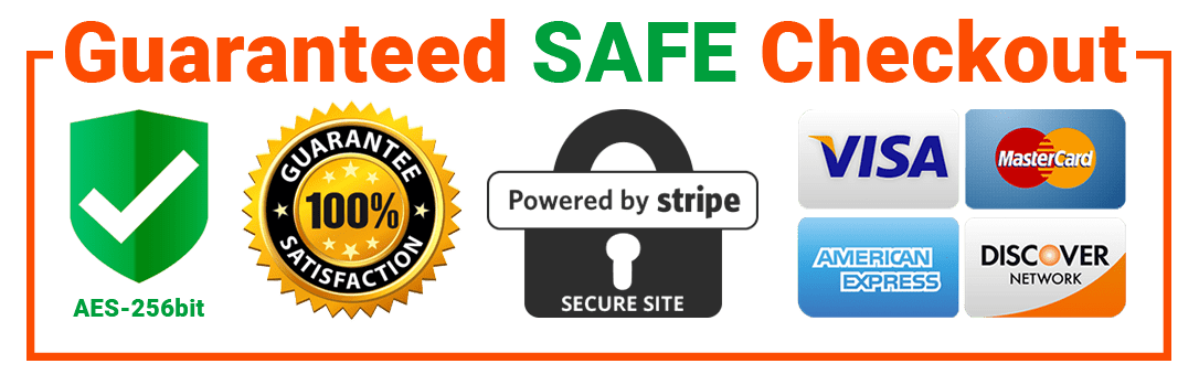 horses store is secured and verified