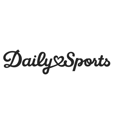 DAILY SPORTS - LE CAPITAINE D'A BORD