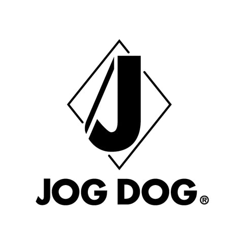 JOG DOG - LE CAPITAINE D'A BORD