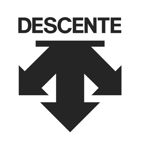DESCENTE - LE CAPITAINE D'A BORD