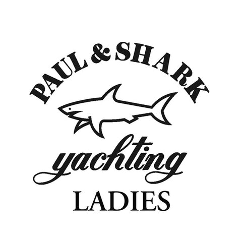 PAUL & SHARK LADIES - LE CAPITAINE D'A BORD