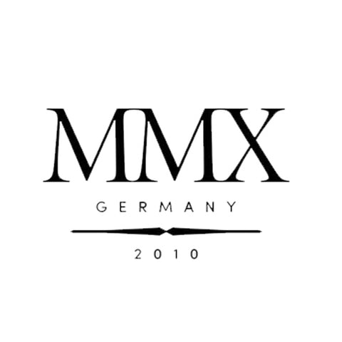 MMX Germany - LE CAPITAINE D'A BORD