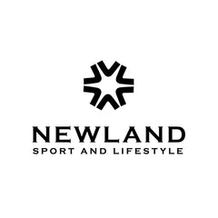 NEWLAND from Italy