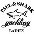 Paul & Shark Ladies