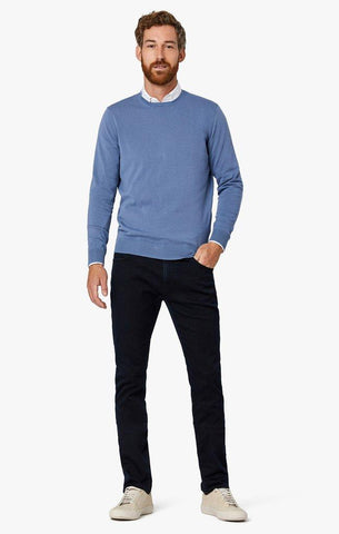 34 heritage - Cool Blue Smart Casual