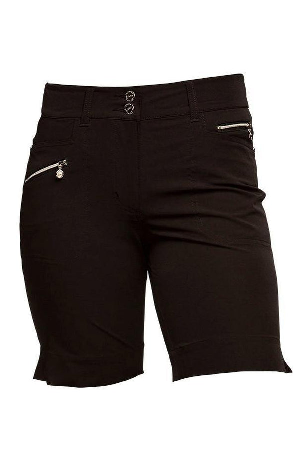 Daily Sports - Miracle Shorts 47 cm - LE CAPITAINE D'A BORD - 1