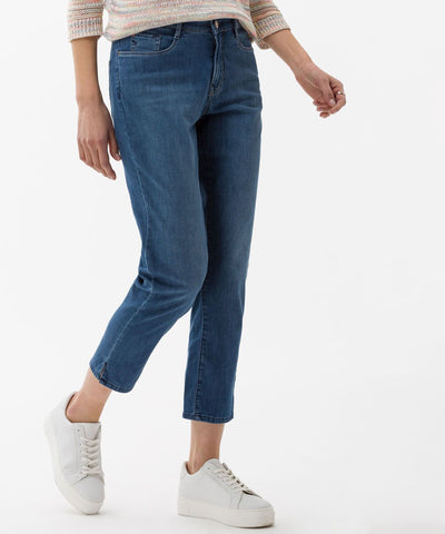 BRAX - Mary Sun - Jeans de coton Ultra Light