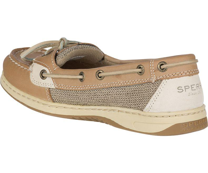 Sperry - Women's Angelfish - Linen/Oat