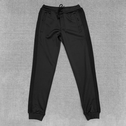 Paul & Shark - Pantalon jogging Double Skin